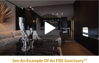 Redefining Panic Rooms Sanctuary Secure Rooms FBS