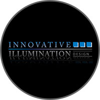 Innovative Illumination Design