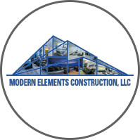 Modern Elements Construction