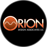 Orion Design Associates