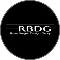 Russ Berger Design Group